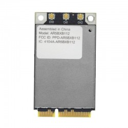 """For iMac 21.5"""" A1311 AirPort Wireless Network Card (Late 2011) #AR5BXB112"""