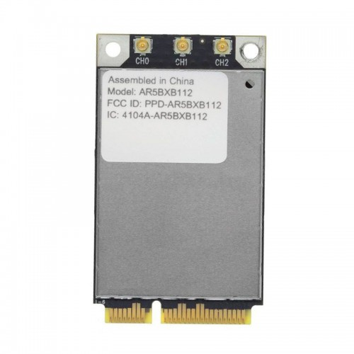 """For iMac 21.5"""" A1311 AirPort Wireless Network Ca..."""