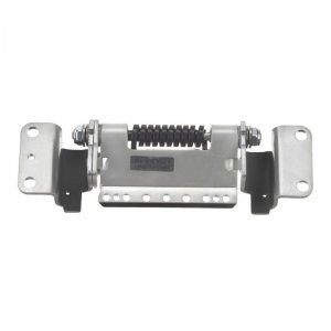 "For iMac 21.5"" A1418 Display Hinge Clutch Mechanism (Late 2013-Mid 2014)"