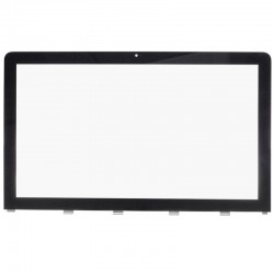 """Front Glass Lens for iMac 21.5"""" A1311 Late 2009 - Mid 2010"""