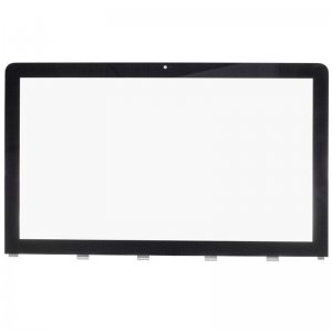 "Front Glass Lens for iMac 21.5"" A1311 Late 2009 - Mid 2010"