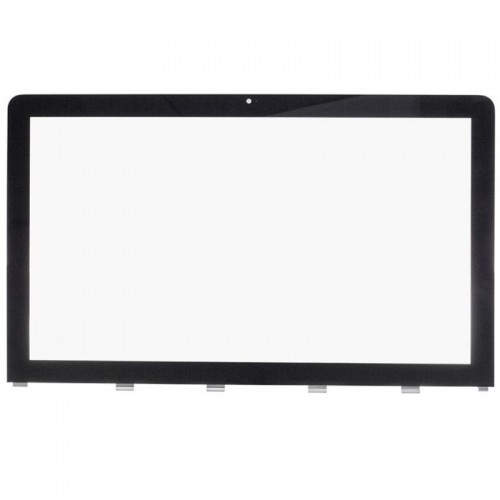 """Front Glass Lens for iMac 21.5"""" A1311 Late 20..."""
