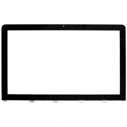 """Front Glass Lens for iMac 21.5"""" A1311 Mid 2011 - Late 2011"""