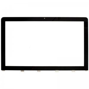 "Front Glass Lens for iMac 21.5"" A1311 Mid 2011 - Late 2011"