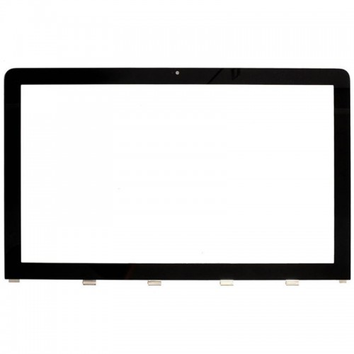 """Front Glass Lens for iMac 21.5"""" A1311 Mid 201..."""