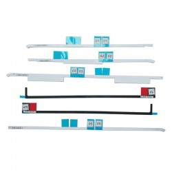 "For iMac 21.5"" A1418 LCD Display Adhesive Tape Kit with APN Late 2012-Retina 5K Late 2015"
