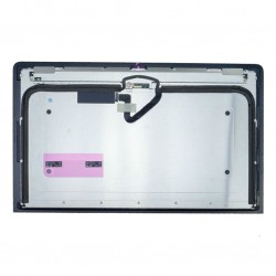 "For iMac 21.5"" A1418 4K LCD Display with Glass 2015"