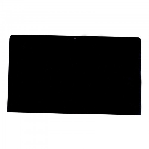"""For iMac 21.5"""" A1418 4K LCD Display with Glass 2..."""