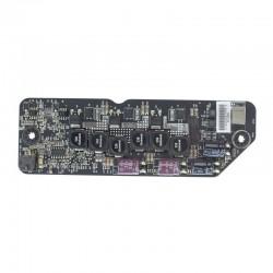 "For iMac 21.5"" A1311 LED Backlight Inverter Board (Mid 2011 - Late 2011)"