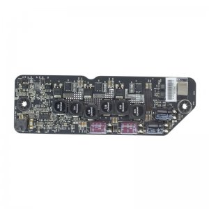 "For iMac 21.5"" A1311 LED Backlight Inverter Board (Mid 2011 - Late 2011)"