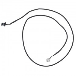 """For iMac 21.5"""" A1311 Microphone Cable(Mid 2011 - Late 2011)"""