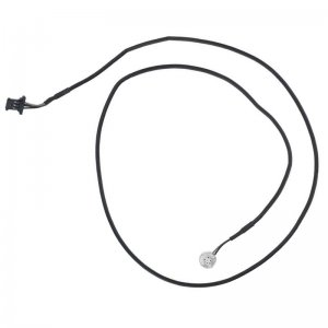 "For iMac 21.5"" A1311 Microphone Cable(Mid 2011 - Late 2011)"