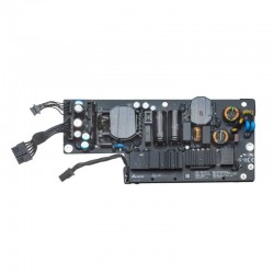 "For iMac 21.5"" A1418 Power Supply (185W) (Late 2012- Retina 4K Late 2015)"