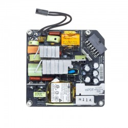 """For iMac 21.5"""" A1311 Power Supply (205W) (Late 2009-Late 2011) #614-0444"""