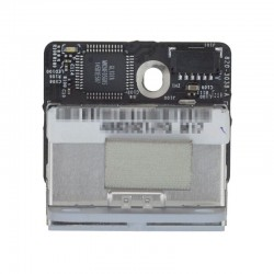 """For iMac 21.5"""" A1311 SD Card Reader (Mid 2011 - Late 2011)"""