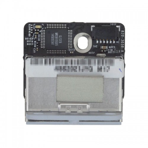"""For iMac 21.5"""" A1311 SD Card Reader (Mid 2011 - ..."""
