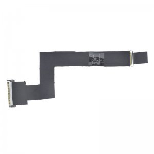 "For iMac 21.5"" A1311 eDP Display Port Cable(Late 2009,Mid 2010)"