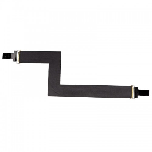 """For iMac 21.5"""" A1311 eDP DisplayPort Cable(Mid 2..."""