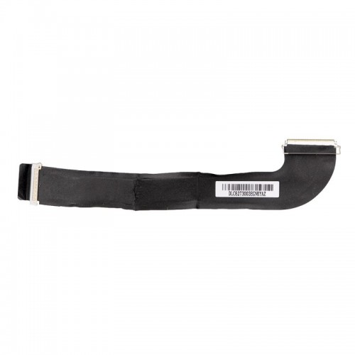 """For iMac 21.5"""" A1418 eDP DisplayPort Cable(Late ..."""