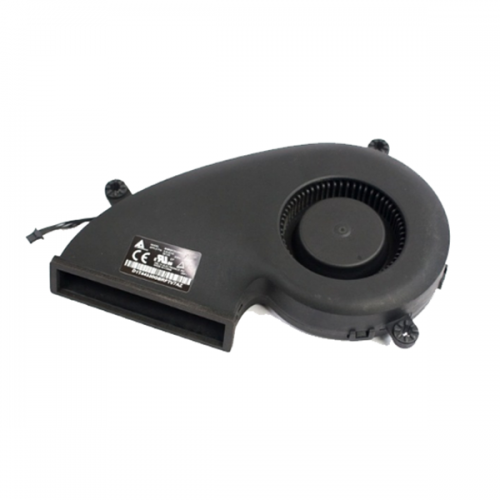 "iMac 21.5"" A1418 CPU Fan Late 2013-Mid 2014"