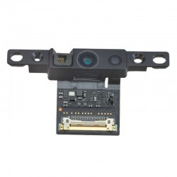 "For iMac 21.5"" A1418 iSight Camera (Late 2013-Mid 2014)"