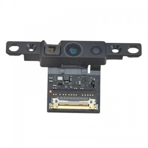 "For iMac 21.5"" A1418 iSight Camera (Late 2013-Mi..."