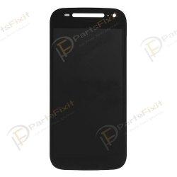 For Motorola Moto E2 XT1505 XT1511 LCD with Digitizer Assembly Black
