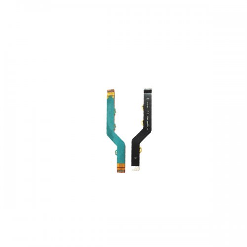 Motherboard Flex Cable for Motorola Moto E4 Plus
