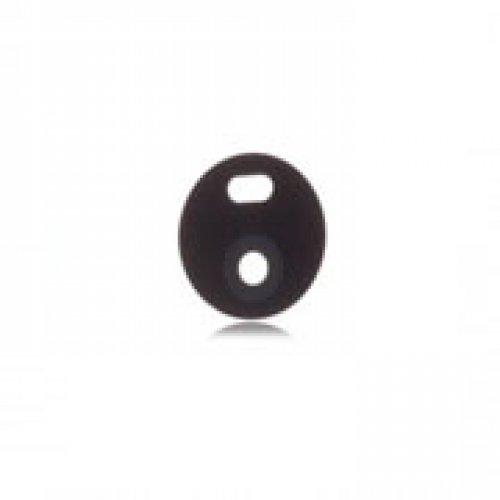 Back Camera Lens for Motorola Moto G5S Black
