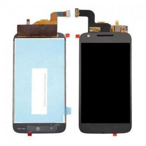 creen Replacement for Motorola Moto G4 Play Black Ori