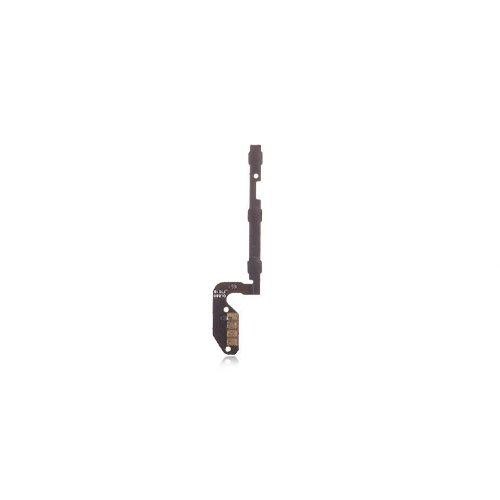 Power Button Flex Cable for Motorola Moto G5
