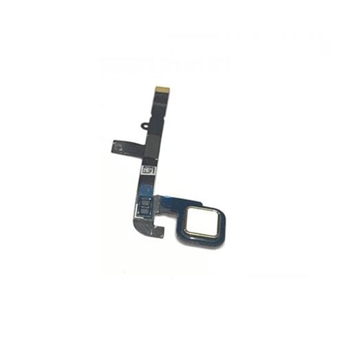 Fingerprint Sensor Flex Cable for Motorola Moto Z ...