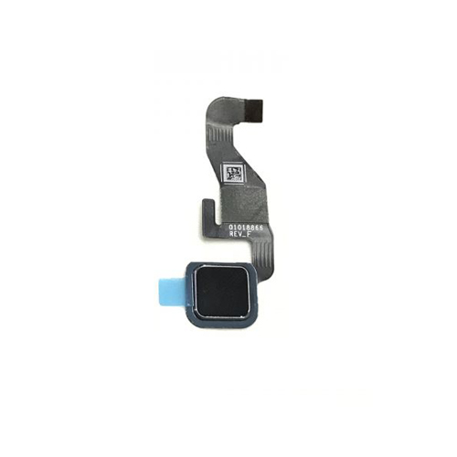 Fingerprint Sensor Flex Cable for Motorola Moto Z ...