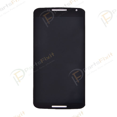 LCD with Digitizer for Motorola Nexus 6