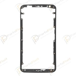 Front Frame for Motorola Nexus 6