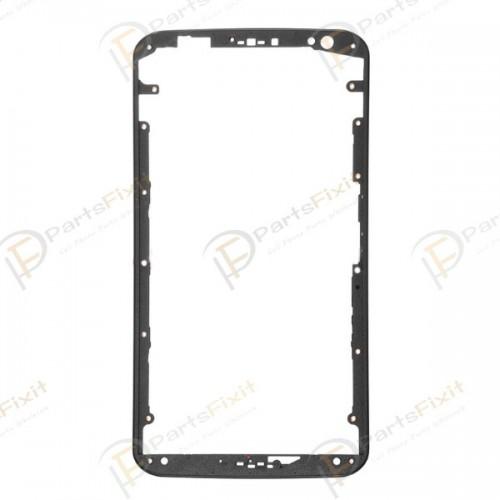 Front Frame for Motorola Nexus 6