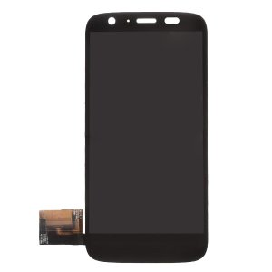 For Motorola Moto G XT1032 LCD Touch Screen Assembly