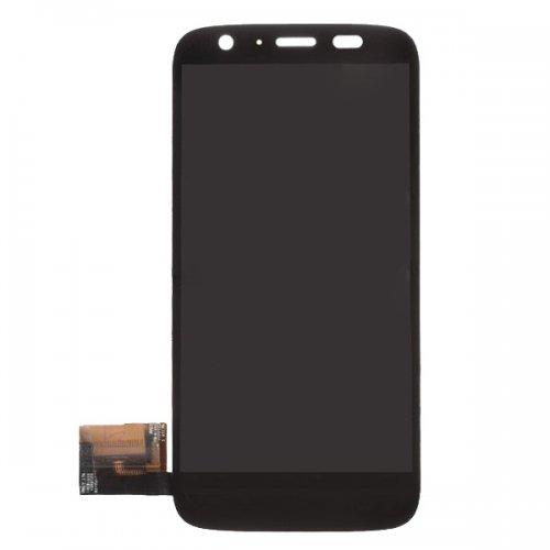 For Motorola Moto G XT1032 LCD Touch Screen Assemb...
