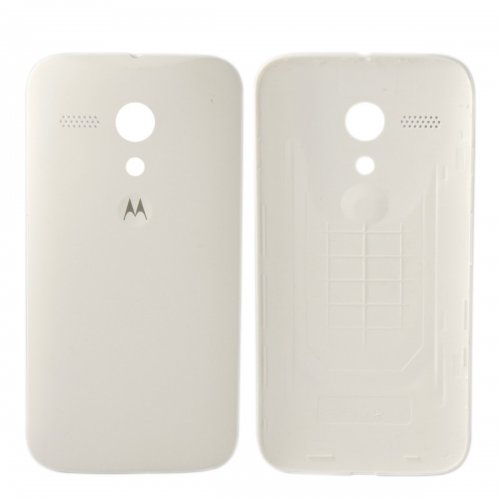 For Motorola Moto G XT1032 Battery Housing Cover -...