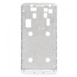 Front Housing for Motorola X Play XT1560 XT1561 White