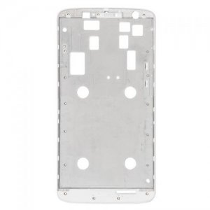 Front Housing for Motorola X Play XT1560 XT1561 White