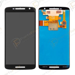 For Moto X Play XT1562 XT1561 XT1563 LCD with Digitizer Assembly Black