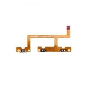 Side Keys Flex Cable for Motorola Moto X Play