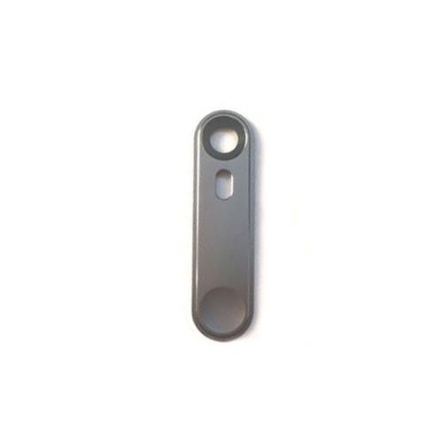 Camera Cover for Motorola Moto X Style Gray