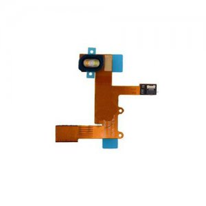 Flashlight Flex Cable for Motorola Moto X Style