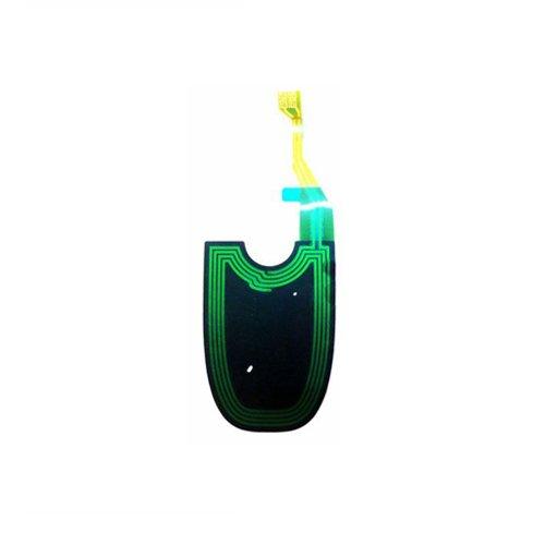 NFC Flex Cable for Motorola Moto X Style