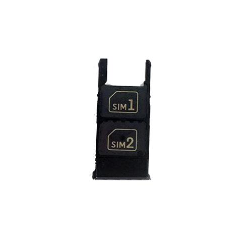 SIM Card Tray for Motorola X Style XT1570 XT1572 X...