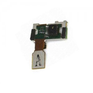 Ear Speaker Flex Cable for Motorola Moto X XT1052