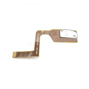 Flashlight Flex Cable for Motorola Moto X