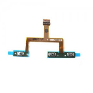 Power Button Flex Cable for Motorola Moto X